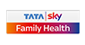 tata-sky-family-health